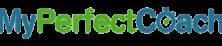 myperfectcoach-2